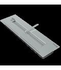 Quemador SPARK 700