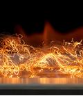 GLOW FLAME