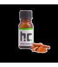 Aceite aromático Canela