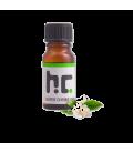 Aceite aromático Jazmín