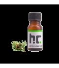 Aceite aromático  Pino