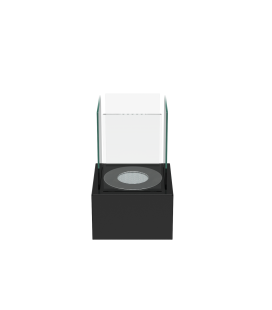 Biochimenea TANGO 1