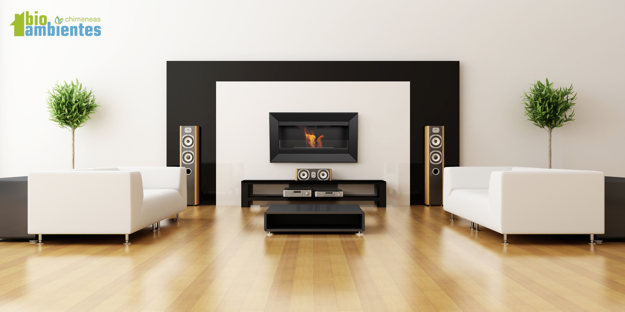 Modern interior painting ideas - Top 20 Black And White Living Room Design Ideas Home