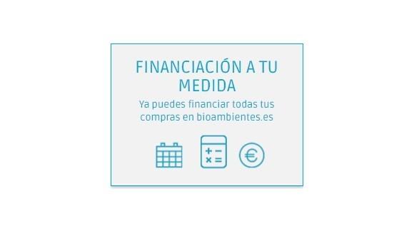 Financiación a tu medida con Aplazame
